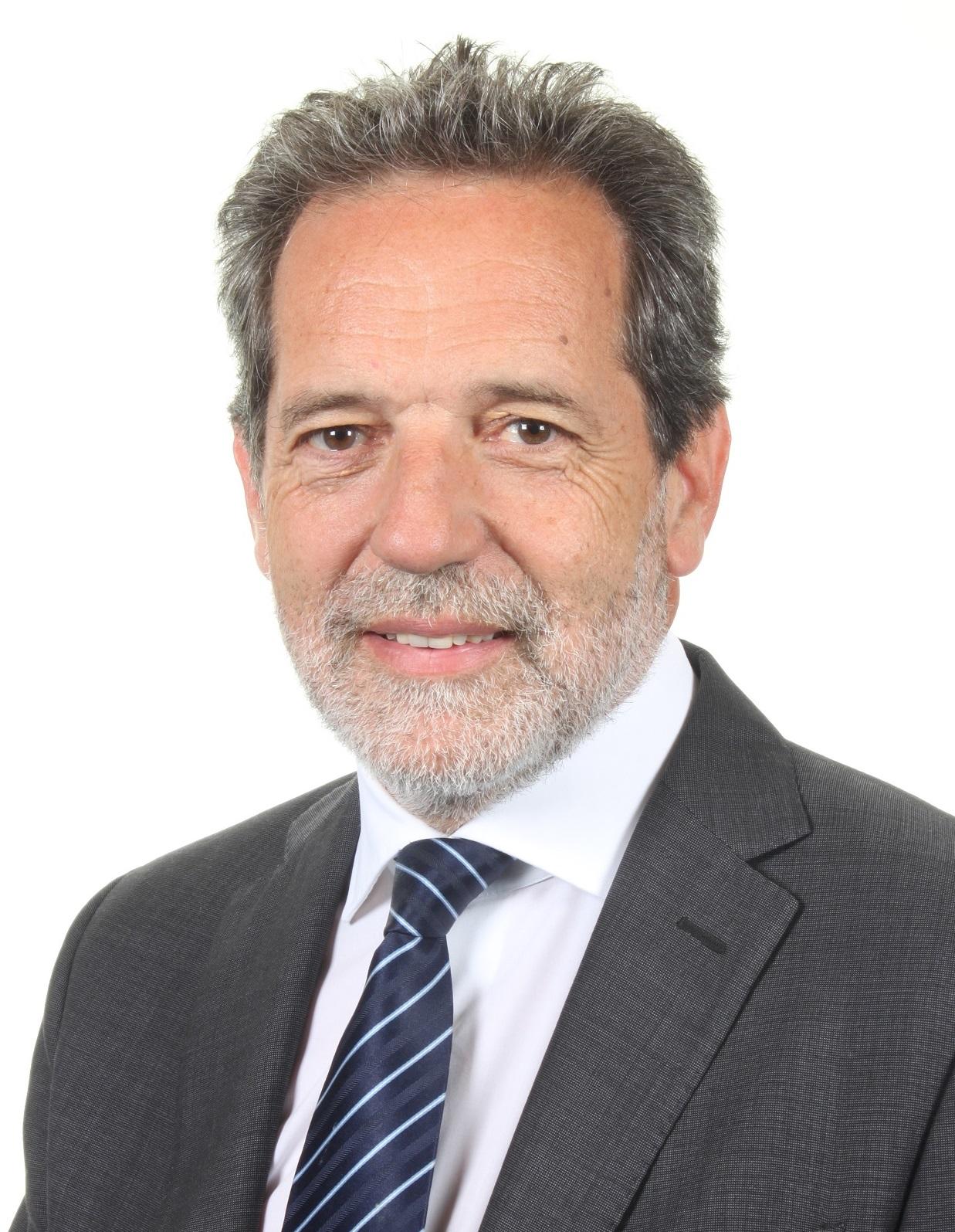 Gérard Bagnoud 1small