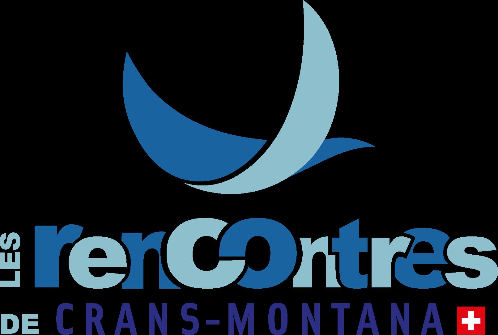 Fondation Les Rencontres de Crans-Montana