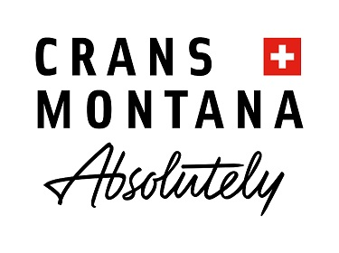 Crans-Montana Absolutely