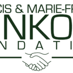 Fondation Minkoff