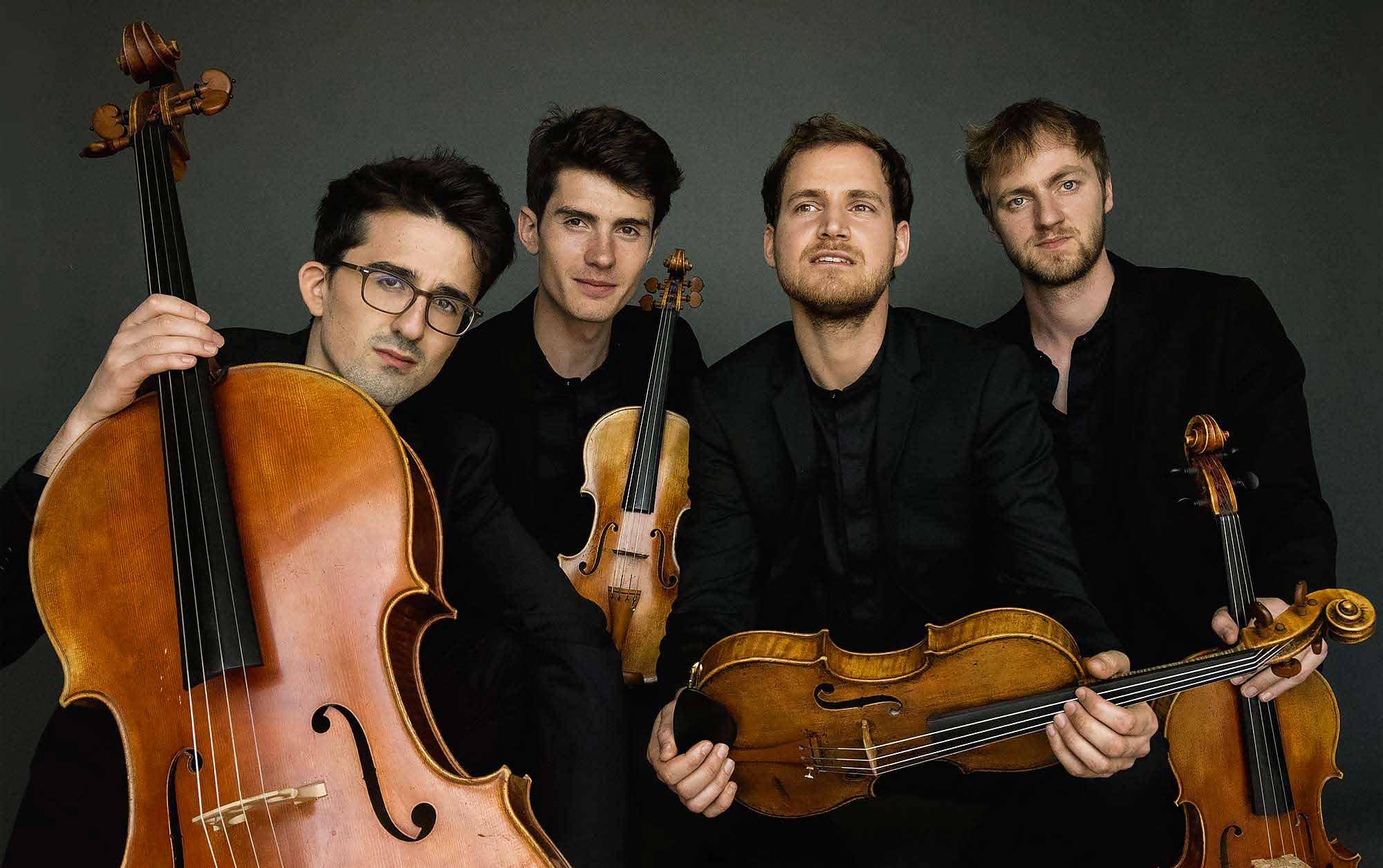 Quatuor Agate_2