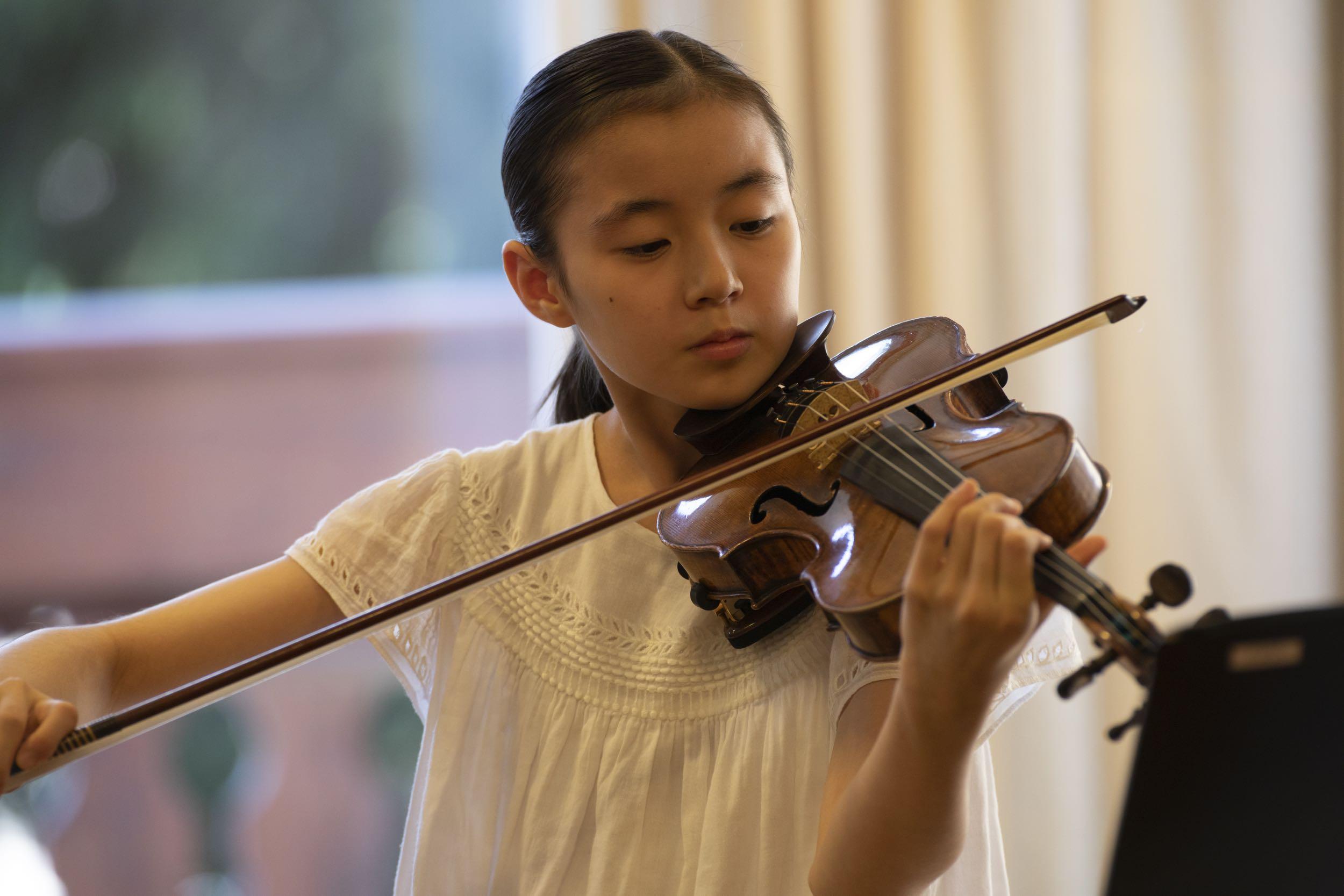 Fiona Khuong-Huu @CMClassics_ChabLathion