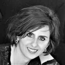 Layla Ramezan (Triofane)