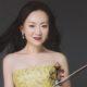 Zhou Qian