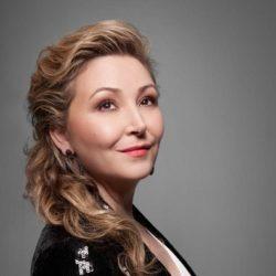 Karine Deshayes @Aymeric-Giraudel_small