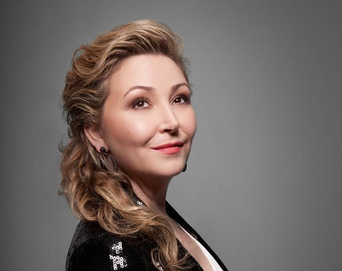 Karine Deshayes @Aymeric-Giraudel