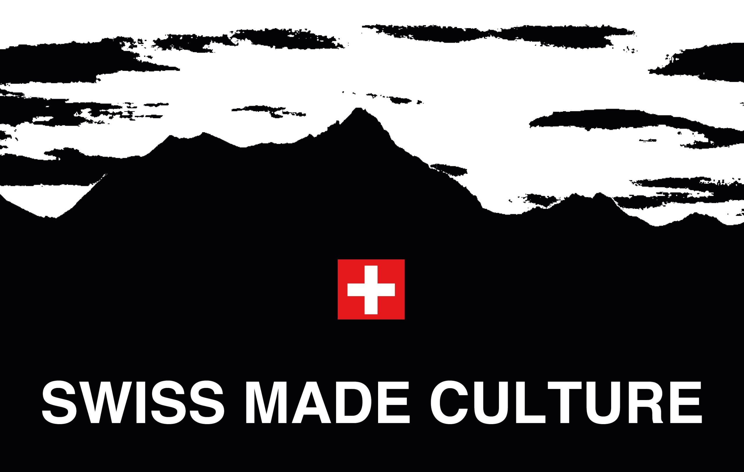 Swiss Made Culture