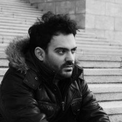 Blaise Ubaldini_3