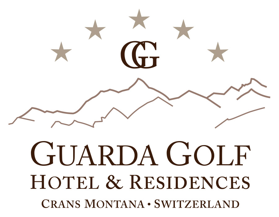 GuardaGolfHotel&Residences_complete