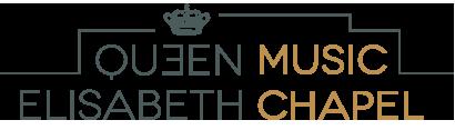 Chapelle Musicale Reine Elisabeth