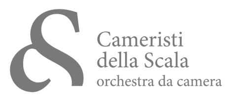 Cameristi della Scala