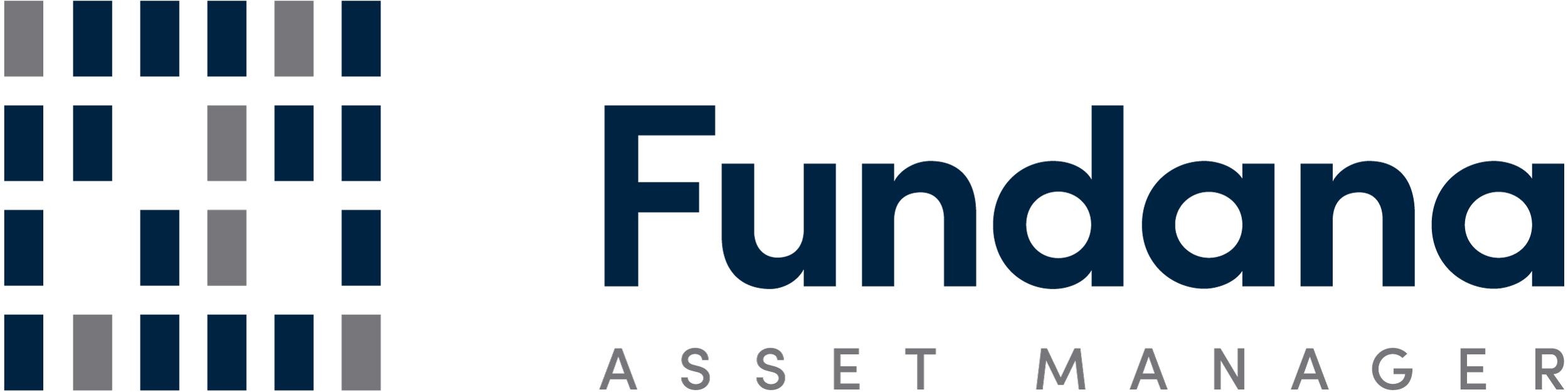 Logo Fundana