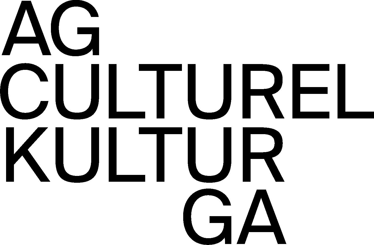 logo_AG_culturel_francais_positif