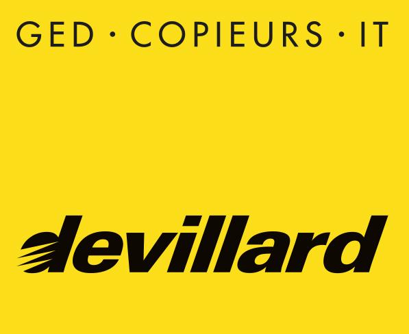 Devillard_logo2019_rvb_261118