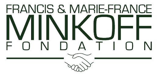 logominkoff