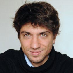 Josquin Otal