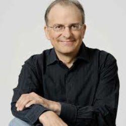 Stephan Imboden