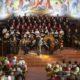 Concert de Pâques @ChabLathion