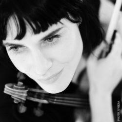 Valérie Bernard_Triofane