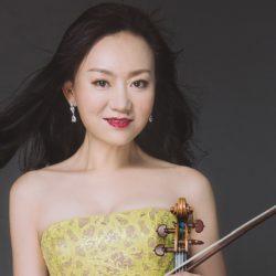 Qian Zhou 1b