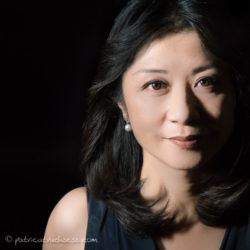 Megumi Hashiba2