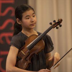 Hina Kuong Huu @CMClassics_ChabLathion