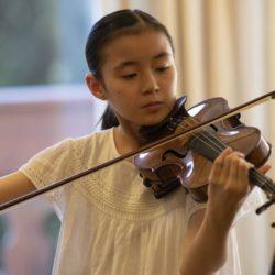 Fiona Khuong-Huu @ChabLathion