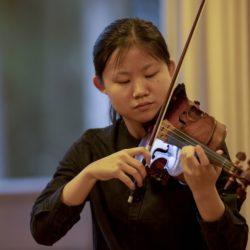 Yiying Jiang @CMClassics_ChabLathion
