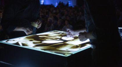 Galerie Pierre et Loup_02-01-2019_@CMClassics-ChabLathion (11)