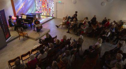 Galerie CMRE_27-02-2019_@CMClassics ChabLathion (13)
