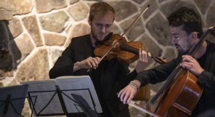Galerie_07.08.2019_Concert des Master Classes_@CMClassics_Chab Lathion (11)