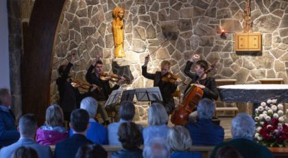 Galerie_07.08.2019_Concert des Master Classes_@CMClassics_Chab Lathion (12)