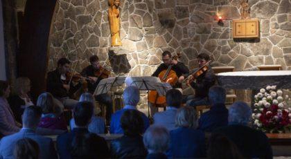 Galerie_07.08.2019_Concert des Master Classes_@CMClassics_Chab Lathion (15)