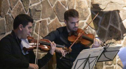 Galerie_07.08.2019_Concert des Master Classes_@CMClassics_Chab Lathion (16)