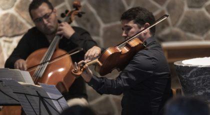 Galerie_07.08.2019_Concert des Master Classes_@CMClassics_Chab Lathion (17)