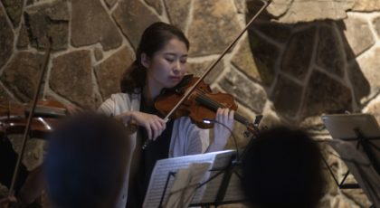 Galerie_07.08.2019_Concert des Master Classes_@CMClassics_Chab Lathion (19)