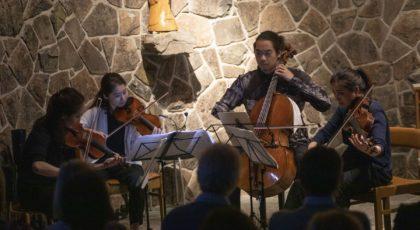Galerie_07.08.2019_Concert des Master Classes_@CMClassics_Chab Lathion (21)