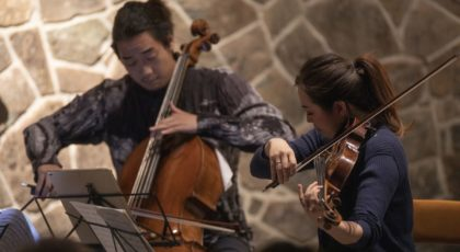 Galerie_07.08.2019_Concert des Master Classes_@CMClassics_Chab Lathion (22)