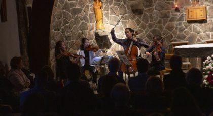 Galerie_07.08.2019_Concert des Master Classes_@CMClassics_Chab Lathion (23)
