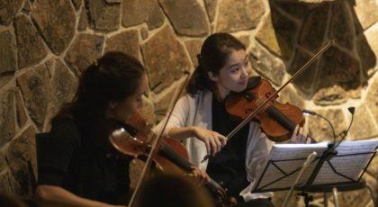 Galerie_07.08.2019_Concert des Master Classes_@CMClassics_Chab Lathion (25)