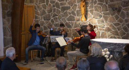 Galerie_07.08.2019_Concert des Master Classes_@CMClassics_Chab Lathion (7)