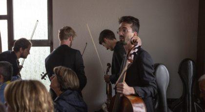 Galerie_07.08.2019_Concert des Master Classes_@CMClassics_Chab Lathion (8)