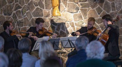 Galerie_07.08.2019_Concert des Master Classes_@CMClassics_Chab Lathion (10)