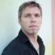 Eric Constantin_3_2000