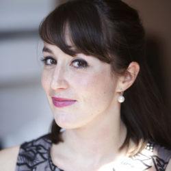 Laure_Barras_soprano2014 Miriam Elias