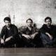 Trio-Zadig-Bernard-Martinez_1