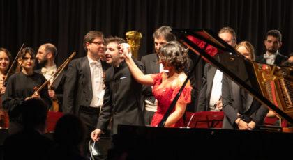 Concert Nouvel An 2020 Buniatishvili Cameristi Gramenos@CMClassics_Chab Lathion (61)