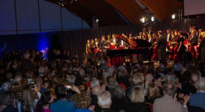 Concert Nouvel An 2020 Buniatishvili Cameristi Gramenos@CMClassics_Chab Lathion (62)