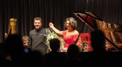 Concert Nouvel An 2020 Buniatishvili Cameristi Gramenos@CMClassics_Chab Lathion (63)