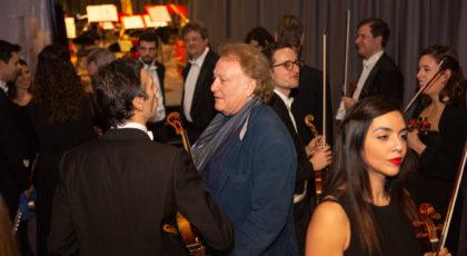 Concert Nouvel An 2020 Buniatishvili Cameristi Gramenos@CMClassics_Chab Lathion (74)